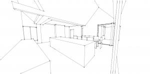 Gavin Pearce Architects
